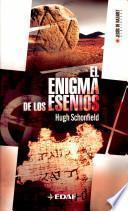 El Enigma De Los Esenios