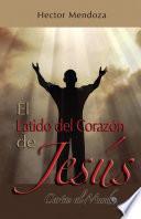 libro El Latido Del Corazón De Jesús