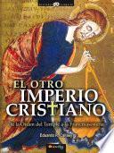 libro El Otro Imperio Cristiano