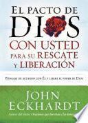 libro El Pacto De Dios Con Usted Para Su Rescate Y Liberacion / God S Covenant With You For Your Deliverance & Freedom