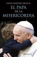 libro El Papa De La Misericordia