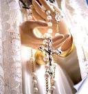 libro El Santo Rosario De María