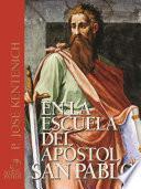 libro En La Escuela Del Apóstol San Pablo