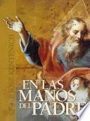 libro En Las Manos Del Padre