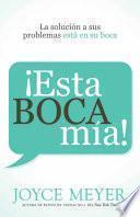 Esta Boca Ma!