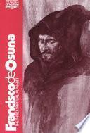libro Francisco De Osuna (cws)