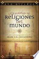 Guia Holman De Religiones Del Mundo