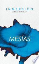 libro Inmersión: Mesías