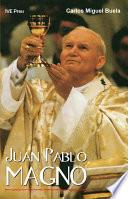 libro Juan Pablo Magno (spanish Edition)