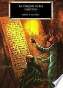 libro La Cúspide De Los Espíritus