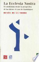 libro La Ecclesia Nostra