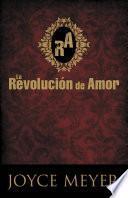 libro La Revolución De Amor