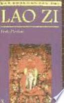 libro Las Enseñanzas De Lao Zi