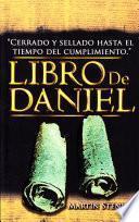 libro Libro De Daniel