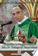 libro Lo Inédito Sobre Los Evangelios   Volumen Ii