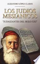 Los Judios Mesianicos