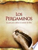 Los Pergaminos