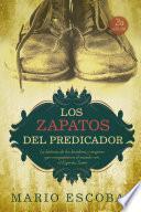 libro Los Zapatos Del Predicador