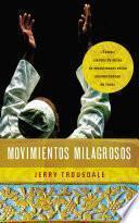 libro Movimientos Milagrosos