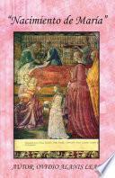 Nacimiento De María