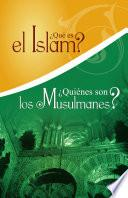 Qué Es El Islam? Quiénes Son Los Musulmanes? Spanish Translation Of What Is Islam, Who Are Muslims?