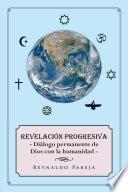 Revelación Progresiva,