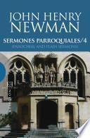 libro Sermones Parroquiales / 4