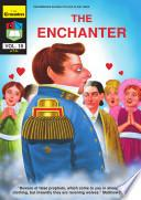 libro The Enchanter