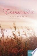 libro Transcender