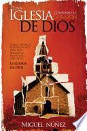 Una Iglesia Conforme Al Corazon De Dios / A Church Of God S Own Heart