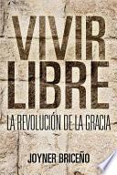 libro Vivir Libre