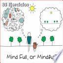 35 Ejercicios De Mindfulness