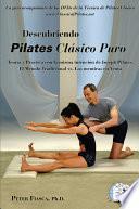 Descubriendo Pilates Clásico Puro