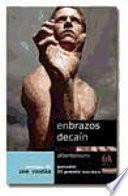 En Brazos De Caín