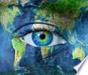 OraciÓn Por La Vida Del Planeta