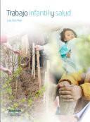 Trabajo Infantil Y Salud