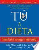 Tú A Dieta