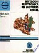 Inyección Electrónica En Motores De Diesel