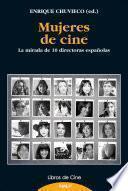 Mujeres De Cine
