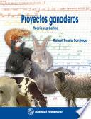 Proyectos Ganaderos Teórico Práctico