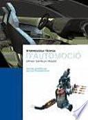 Terminologia Tècnica D Automoció
