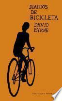 Diarios De Bicicleta