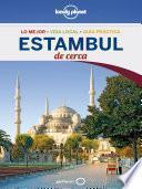 Estambul De Cerca 5