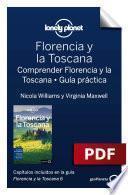 Florencia Y La Toscana 6. Comprender Y Guía Práctica