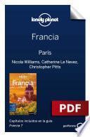 Francia 7. París