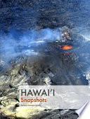 Hawái (hawai I)